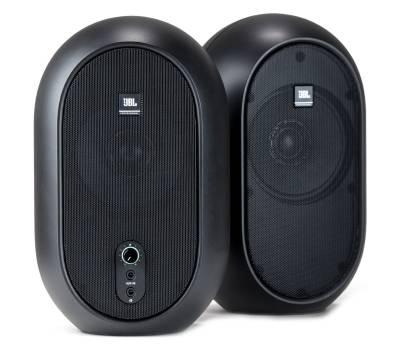 Купити JBL One Series 104 Студійний монітор онлайн