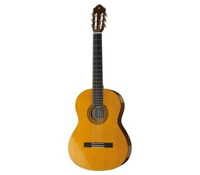 Купить YAMAHA C-40 Гитара классическая онлайн