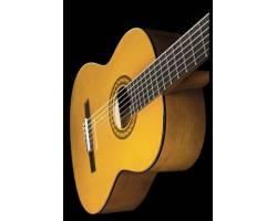 YAMAHA C-40 Гитара классическая