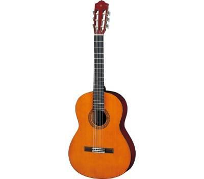 Купить YAMAHA CG102 Гитара классическая онлайн