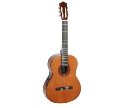 Купить YAMAHA CX40 Гитара классическая онлайн