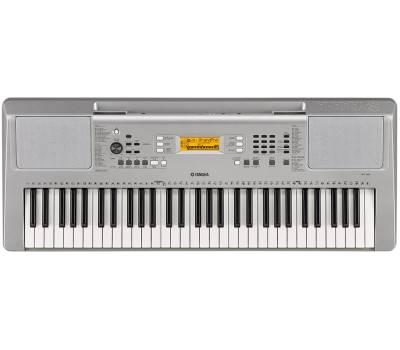 Купить YAMAHA YPT-360 Синтезатор онлайн