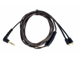 MACKIE MP SERIES MMCX CABLE KIT Кабель