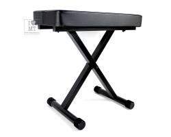 QUIK LOK BX718 Стілець для піаніста