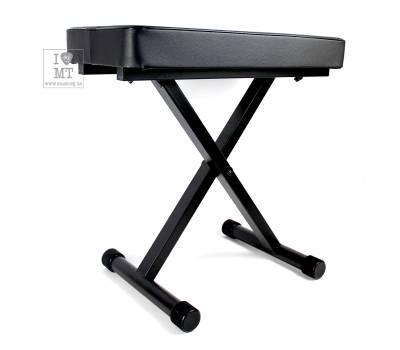 Купить QUIK LOK BX718 Стул для пианиста онлайн