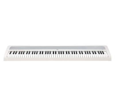 Купить KORG B2-WH Цифровое пианино онлайн
