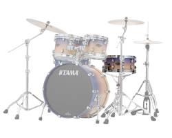 TAMA WBSS65-SAF Малый барабан