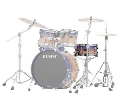 Купить TAMA WBSS65-SAF Малый барабан онлайн