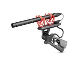 RODE NTG5 Kit Микрофон