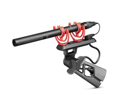 Купить RODE NTG5 Kit Микрофон онлайн