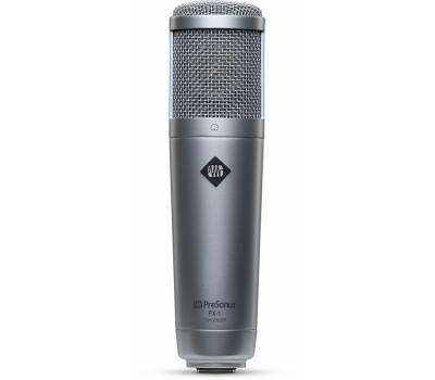 Купить PRESONUS PX-1 Микрофон онлайн