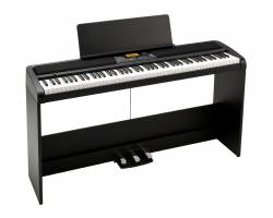 KORG XE20SP Цифрове піаніно