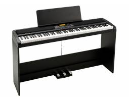 KORG XE20SP Цифровое пианино