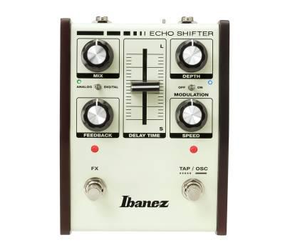 Купить IBANEZ ES3 Педаль эффектов онлайн