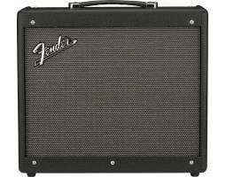FENDER MUSTANG GTX50 Гитарный комбоусилитель
