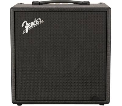 Купить FENDER RUMBLE LT25 Гитарный комбоусилитель онлайн