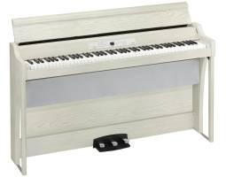 KORG G1B AIR WHASH Цифровое пианино