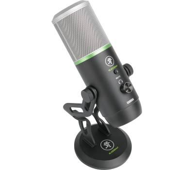 Купить MACKIE CARBON Микрофон онлайн