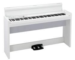KORG LP-380-WH U Цифрове піаніно
