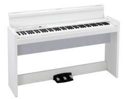 KORG LP-380-WH U Цифровое пианино