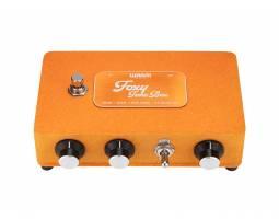 WARM AUDIO Foxy Tone Box Педаль эффектов