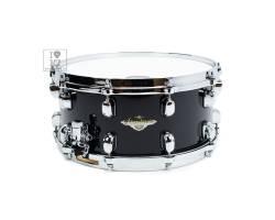 TAMA MAS1465-PBK Малый барабан