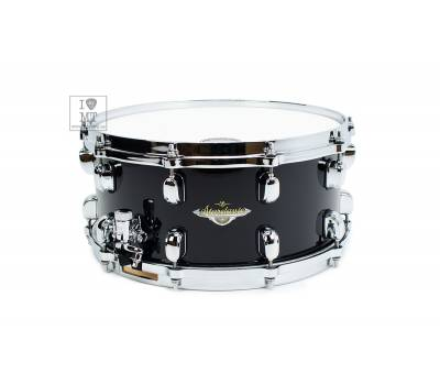 Купить TAMA MAS1465-PBK Малый барабан онлайн