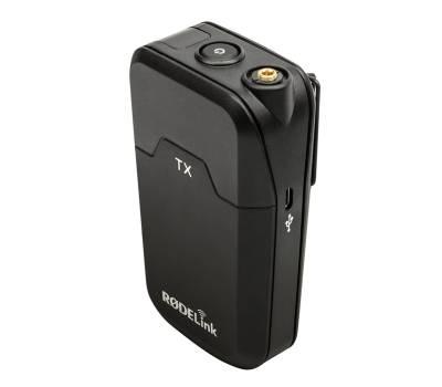 Купить RODE TX-Belt Transmitter Передатчик онлайн
