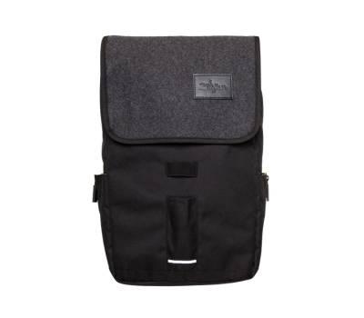 Купить ZILDJIAN FLAP LAPTOP BACKPACK Рюкзак онлайн