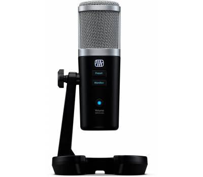 Купить PRESONUS REVELATOR Микрофон онлайн