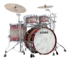 TAMA TWB2218-AGJB Бас-барабан