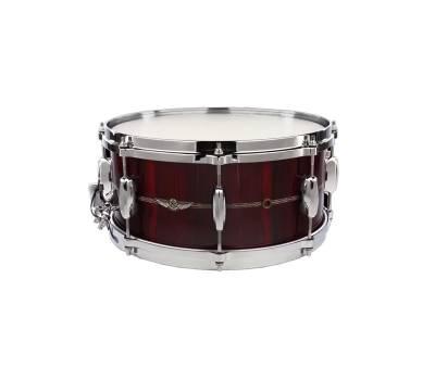 Купить TAMA TBS136S-CDKR Малый барабан онлайн