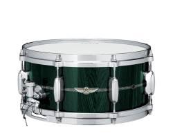 TAMA TBS136S-CDKG Малый барабан