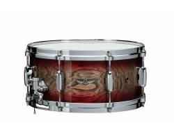 TAMA TWS1465-AGJB Малий барабан