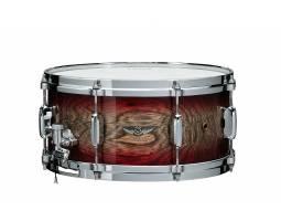 TAMA TWS1465-AGJB Малый барабан