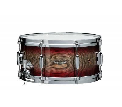 Купить TAMA TWS1465-AGJB Малый барабан онлайн
