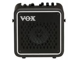 VOX MINI GO 3 Гітарний комбопідсилювач