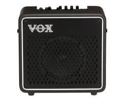 VOX MINI GO 50 Гитарный комбоусилитель