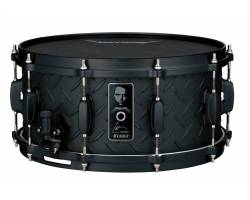 TAMA LU1465B30 Малый барабан