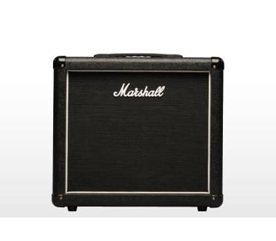 Купить MARSHALL MX112R Гитарный кабинет онлайн