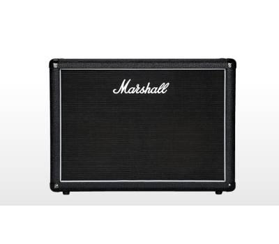 Купить MARSHALL MX212R Гитарный кабинет онлайн