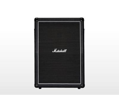 Купить MARSHALL MX212AR Гитарный кабинет онлайн