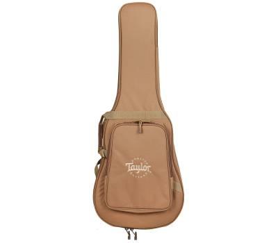 Купить TAYLOR GUITARS GIG BAG (DN/GA/GP SERIES) Чехол для акустической гитары онлайн