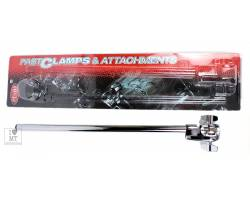 TAMA MTA45 Звено для наклонной стойки