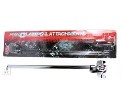 Купить TAMA MTA45 Звено для наклонной стойки онлайн