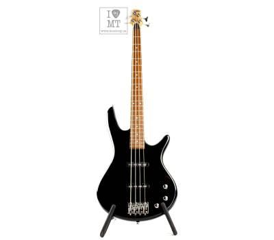 Купить IBANEZ GSR180 BK Бас-гитара онлайн