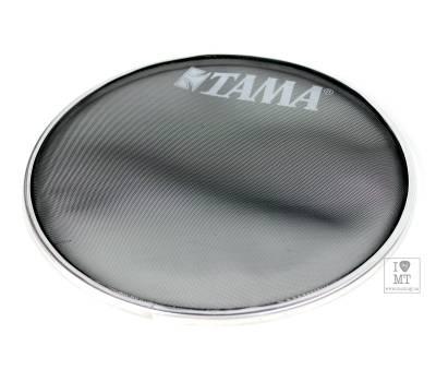 Купить TAMA MH8T Пластик тренировочный онлайн