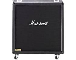 MARSHALL 1960AV Гітарний кабінет