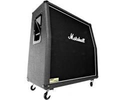 MARSHALL 1960AV  Гитарный кабинет