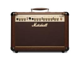 MARSHALL AS50D-E Гитарный комбоусилитель